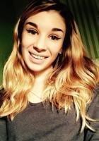 Sabine DaSilva - A Languages tutor in Los Angeles, CA