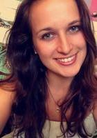 Rachel Brownell - A Languages tutor in Los Angeles, CA