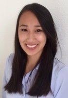 Sherry Huang - A MCAT tutor in Los Angeles, CA