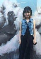 Vivien Li - A Chemistry tutor in Los Angeles, CA