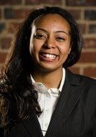 Randi Gibbs - A Chemistry tutor in Los Angeles, CA
