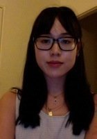 Jennifer Lee - A SAT Prep tutor in Los Angeles, CA