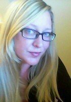 Lauren Johnson - A Writing tutor in Los Angeles, CA
