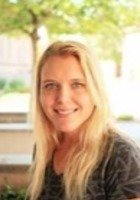 April Longa - A ACT Prep tutor in Mesa, CA