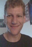 Cody Rashkow - A Biology tutor in Mesa, CA