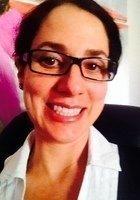 Tyra David - A Elementary Math tutor in Mesa, CA