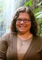 Samantha Gebel - A Elementary Math tutor in Mesa, CA
