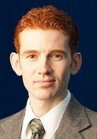 Spencer Pearce - A GMAT tutor in Mesa, CA