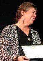 Deanna Wilson - A GMAT tutor in Mesa, CA