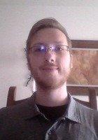 Jon Van Doren - A Grammar and Mechanics tutor in Mesa, CA