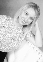 Karen Baker - A GRE tutor in Mesa, CA