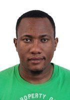 Pascal Mumbere - A Languages tutor in Mesa, CA
