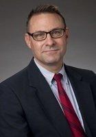 Robert Brown - A LSAT tutor in Mesa, CA