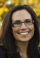 Jennifer Oriza - A Pre Calculus tutor in Mesa, CA