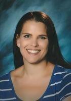 Shannon Black - A SAT Prep tutor in Mesa, CA