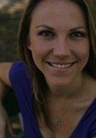 Leslie Gennaro - A Science tutor in Mesa, CA