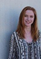 Elisabeth Garland - A Spanish tutor in Mesa, CA