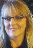 Debra Arford - A Test Prep tutor in Mesa, CA