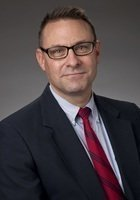 Robert Brown - A Test Prep tutor in Mesa, CA