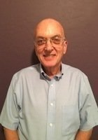 Frank Lange - A Trigonometry tutor in Mesa, CA