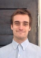 Matthew Weathered - A Essay Editing tutor in New York City, CA