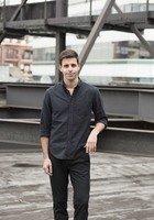 Michael Pass - A LSAT tutor in New York City, CA
