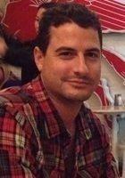Julian Diamond - A LSAT tutor in New York City, CA