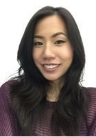 Frances Lee - A Mandarin / Chinese tutor in New York City, CA