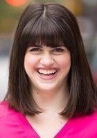 Gabbie Fried - A Statistics tutor in New York City, CA