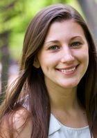 Samantha Lawyer - A Online English tutor