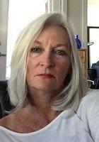 Mary Crawford - A Online SAT Prep tutor