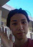 Eugene Kwon - A Online SAT Prep tutor