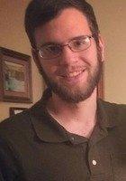 Daniel Mizell - A Anatomy tutor in Phoenix, CA