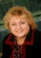 Lisa Baumbach-Reardon - A Chemistry tutor in Phoenix, CA