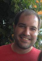 Andrew Ockert - A LSAT tutor in Phoenix, CA