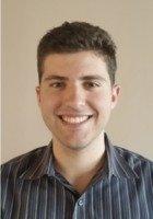 Arman Youssefi - A Math tutor in Phoenix, CA