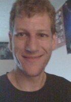 Cody Rashkow - A Phonics tutor in Phoenix, CA