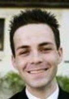 Douglas Spencer - A Reading tutor in Phoenix, CA