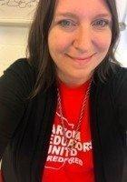 Heather Betz - A Reading tutor in Phoenix, CA
