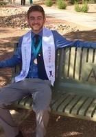 Dominic Hayden - A Spanish tutor in Phoenix, CA