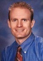 Zachary Neilson - A Statistics tutor in Phoenix, CA