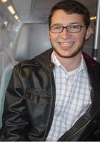 Cameron Lee - A Statistics tutor in Phoenix, CA