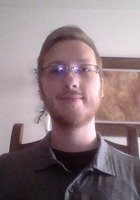 Jon Van Doren - A Writing tutor in Phoenix, CA