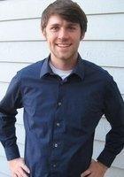 Cameron Seider - A Anatomy tutor in Poway, CA