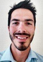 Matthew Wilhelm - A Anatomy tutor in Poway, CA