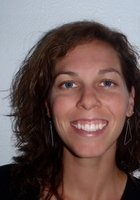 Kristine Glauber - A Biology tutor in Poway, CA