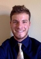 Jacob Kramp - A Calculus tutor in Poway, CA