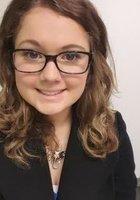 Amber Korstad - A Chemistry tutor in Poway, CA