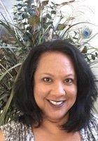 Lynn Salanga - A English tutor in Poway, CA