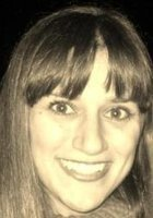 Tina Justus - A Essay Editing tutor in Poway, CA